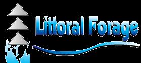 Littoral Forage pour un travail de qualité